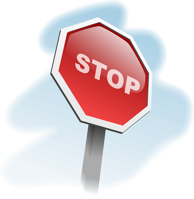 stop-sign-37020_640.png